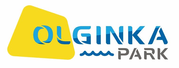 logo-ipoteka-centr.png