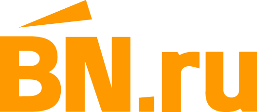 logo_bnru_new.jpg