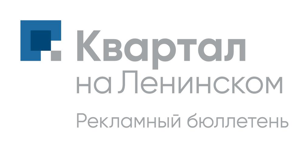 /images/kvartal-logo-25.jpg