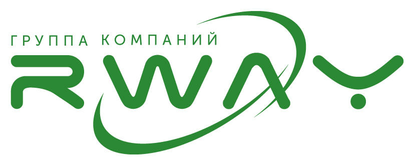 logo_rway.jpg