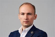 SharanovYA.jpg