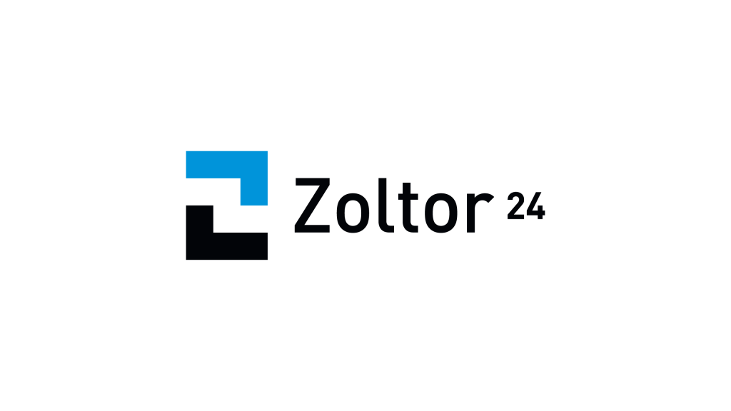 zoltor2.png