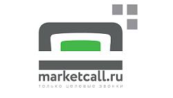 marketcall1.png