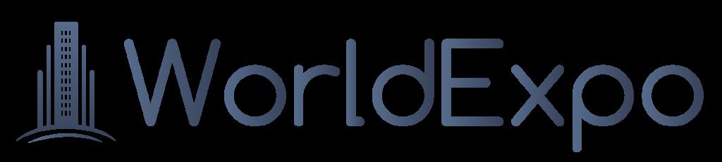 worldexpo-pr0.png