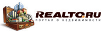 logo_realto.jpg